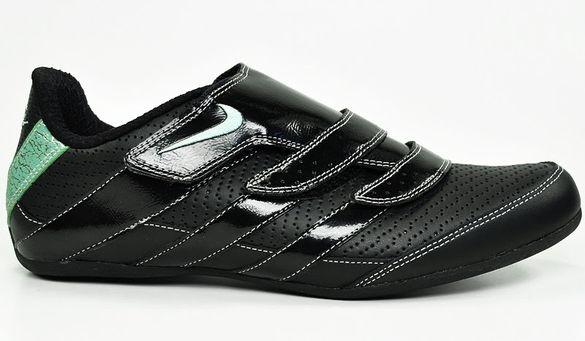 Дамски спортни обувки Nike Roubaix V