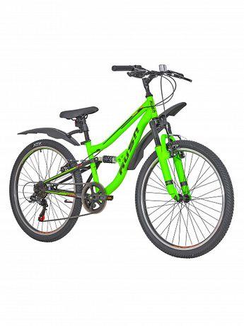 Горный велосипед Stels Navigator, В АЛМАТЫ