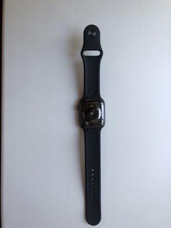 Apple watch 4 44mm sapce grey