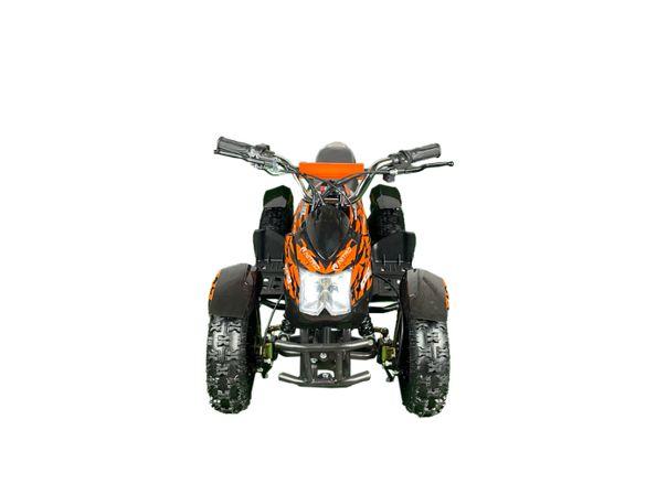 АТВ-ATV детско електрическо new model 2021 год.