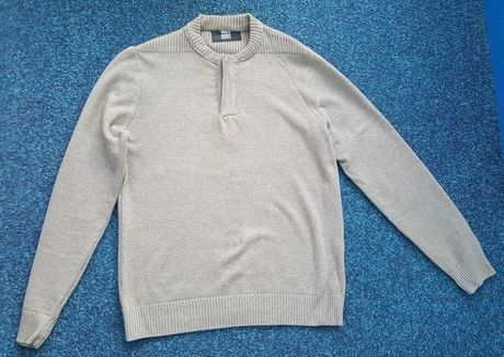Pulover modern calitate Garment mărimea 46-48