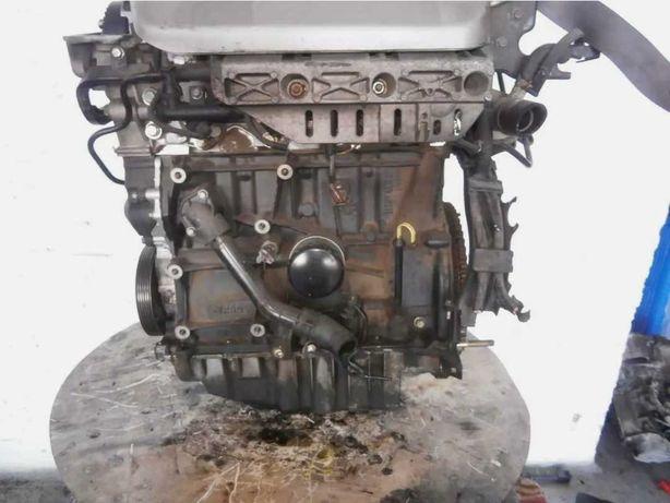 Motor Renault Laguna II F4FC774 2002 Benzina 1.8 V16