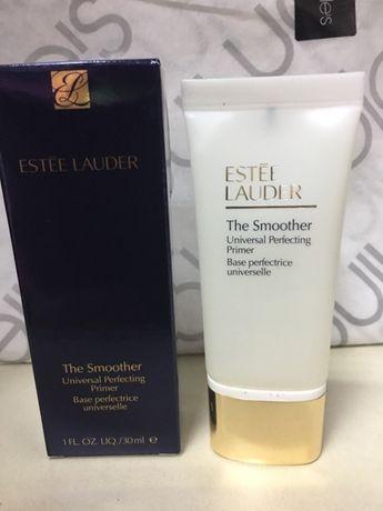 Estee Lauder The SmooОснови За Грим За Порите и Матираща