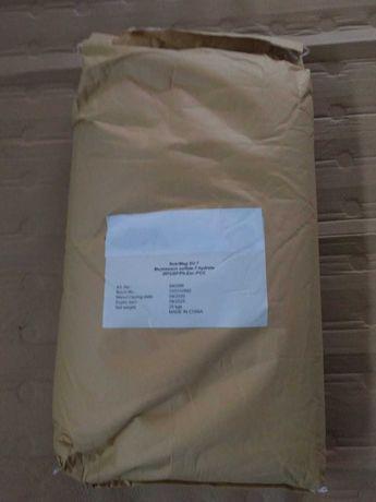 Sare amară-Sare Epsom 25 kg