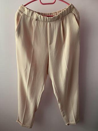 Намаление-BERSHKA панталон