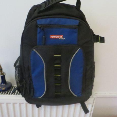Rucsac / Back Pack Powerfix Profi capacitate 20 L