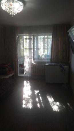 Квартира на 16 мкр 49 дом