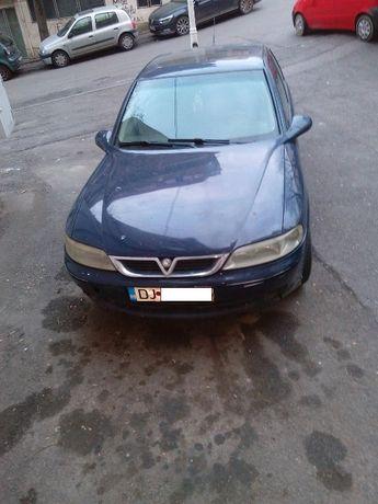Opel Vectra B2 2.0 dti,inmatriculata Ro ,motor nou schimbat,consum 5%