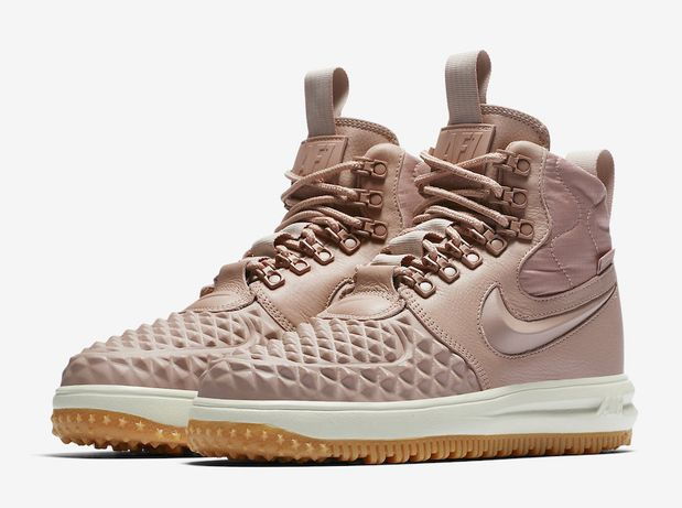 Nike Nr 41 Air Duckboot Originali