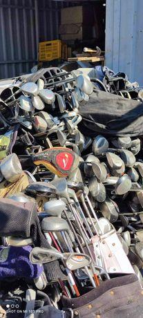 Peste 700 crose golf