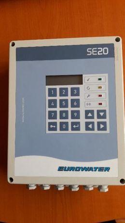 Еurowater SE20