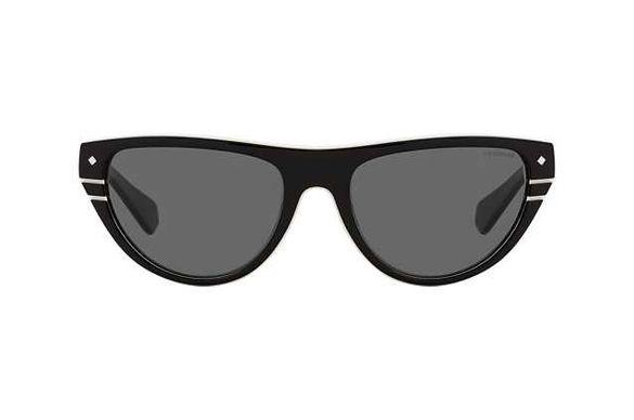 Нови дамски слънчеви очила Polaroid Premium - намалявам!