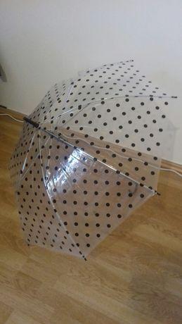 Umbrela cu buline