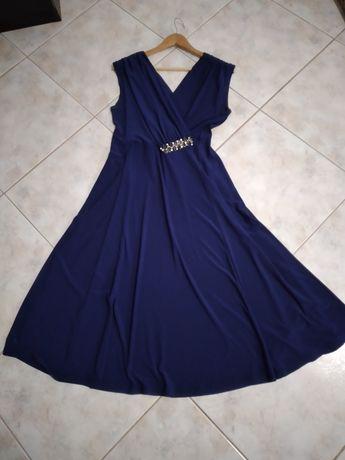 Красива рокля за специални поводи