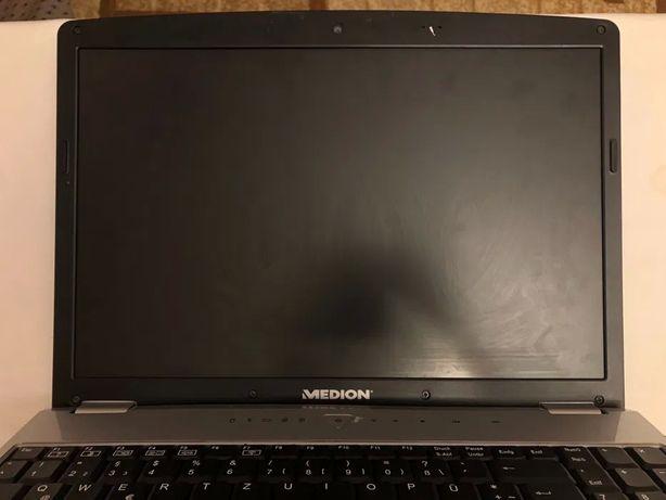 Laptop Medion pt programul Rabla Electrocasnice - martie 2021