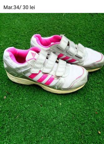 Adidas fete