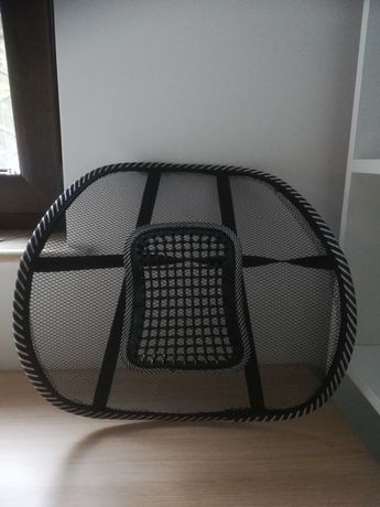 Масажор подходящ за стол