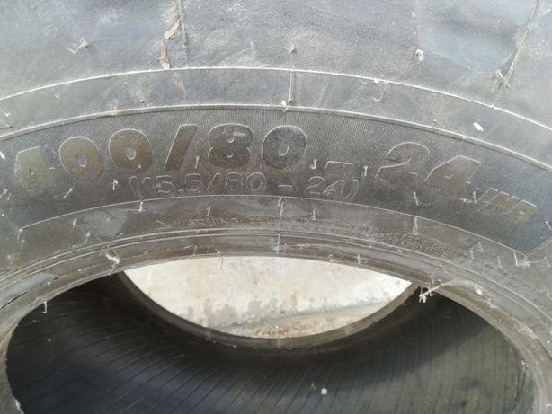 Michelin 400/80-24