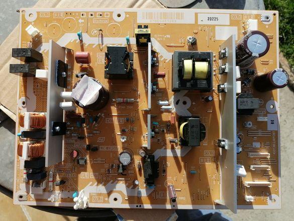 Захранване за Panasonic POWER SUPPLY LSEP1287