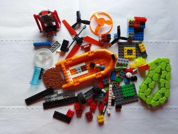 Jucarii pentru copii - Lego