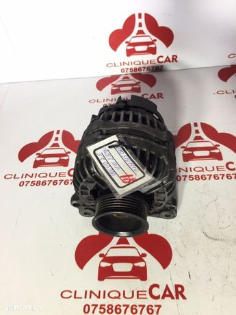 Alternator Volvo / VW Transporter/ VW LT 2.4D/2.5/2.5D