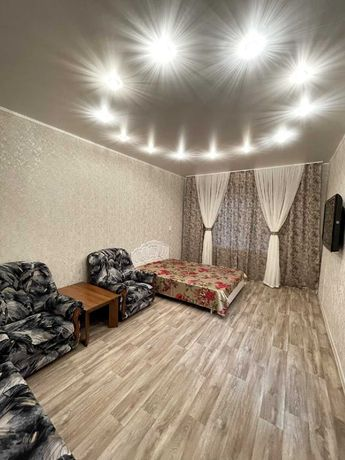 Сдается 1--ком.квартира по ул. Тимирязева-Байзакова