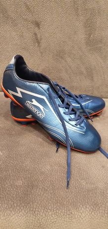 Футболни обувки SLAZENGER