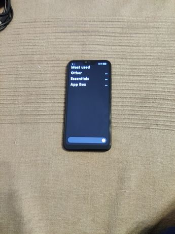 Telefon Blloc Zero 18