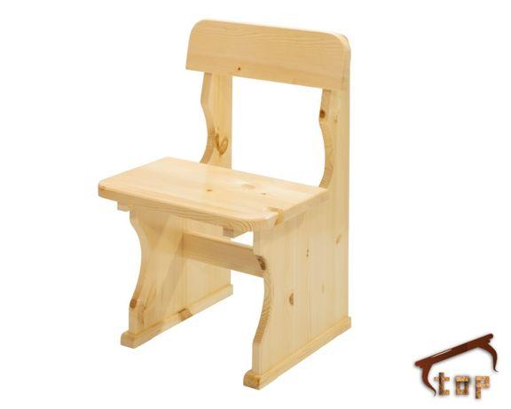 стол, градински стол ,баварски стол