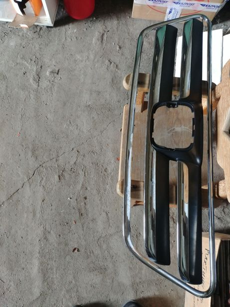 Решетка хонда црв