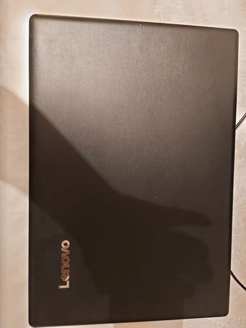 Lenovo110-15ibr windows