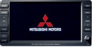 Nou!!Harta 2020 Actualizare navigatie Mitsubishi ASX,PHEV,Outland MMCS