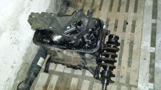 Piese autoutilitare renault master interne motor
