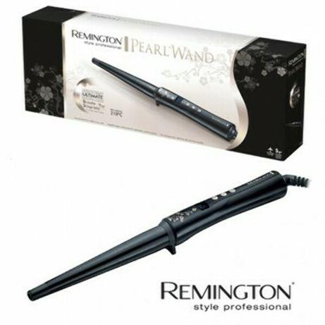 Плойка коническая Remington CI-95