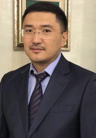 Адвокат Алматы, юрист Алматы
