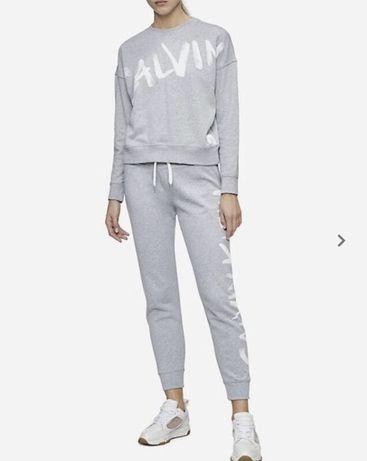 Calvin Klein, Спортивный костюм , оригинал