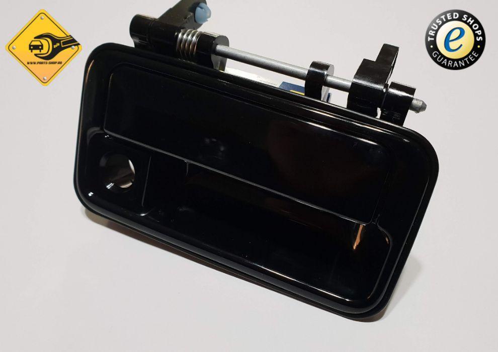 Maner usa portbagaj hayon Suzuki Jimny Oringinal Sebes - imagine 1