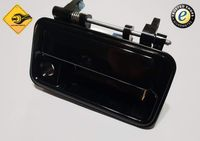 Maner sau balama usa portbagaj hayon Suzuki Jimny Oringinal