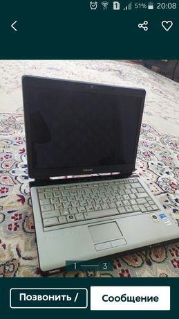 Ноутбук HP Mini на запчасти