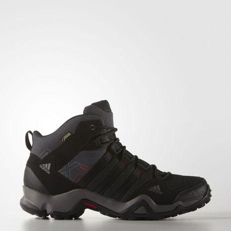Adidas AX2 GTX MID - номер 46