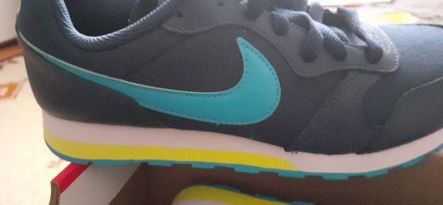 Nike ne 38.5 noi