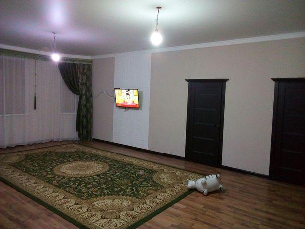 Продам дом в тассай ориентир Кырман