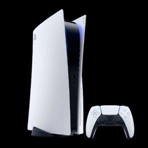 Прокат( аренда) PlayStation 5, PS 5 !!! На сутки!