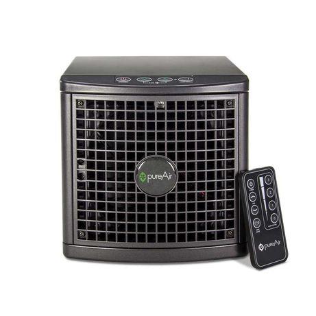 Очиститель воздуха pureAir 1500 (US) Ионизатор