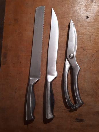 Ножи столовые Gipfel