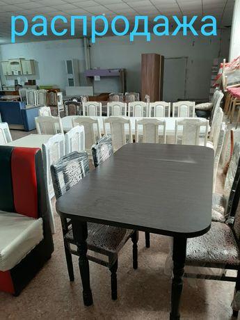 Берём заказы на столы любых размеров.