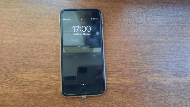 Продаю iphone 7+