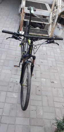 Продам велосипед Trinx m1000 pro
