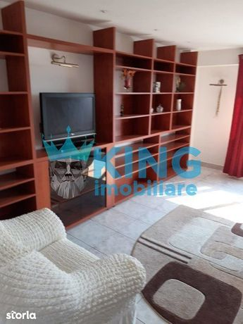 Piata Muncii | Apartament 3 camere | Mobilat si utilat | 83 MP