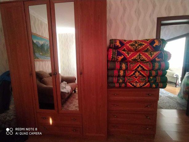 Мебель для комнат